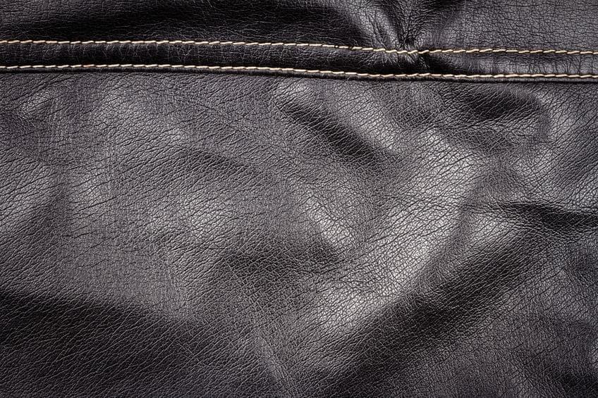 leatherette vs leather