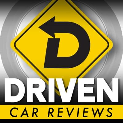 Driven Car Reviews