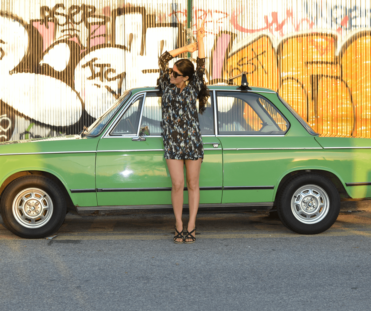 7 Ways to Find a Junk Car Buyer in New York