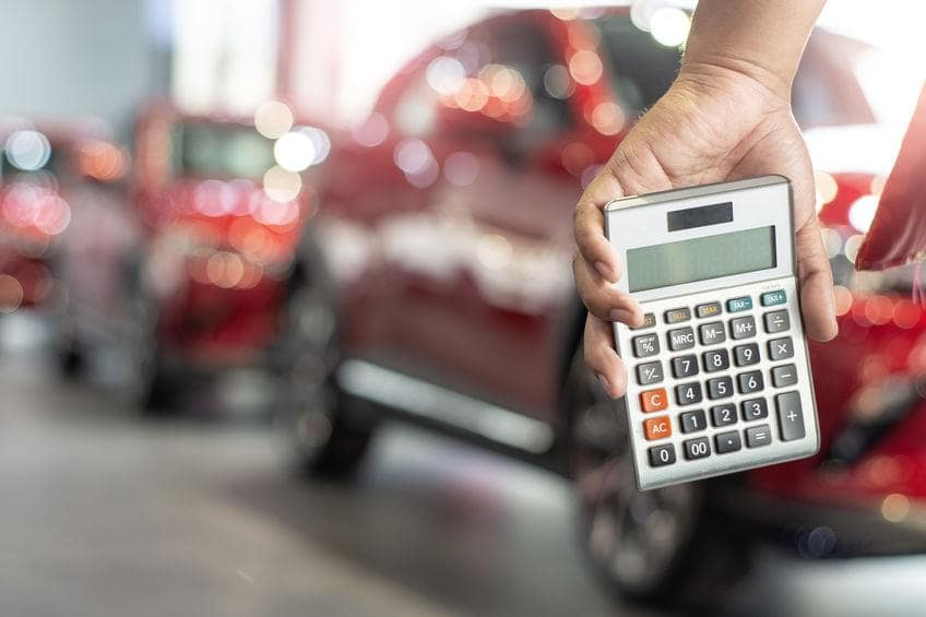 when is it time to sell your car