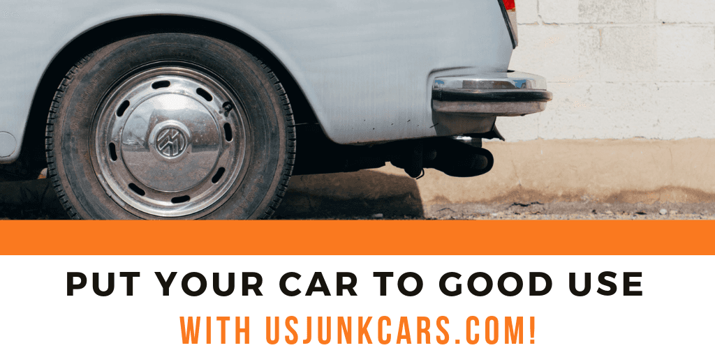 Usjunkcars Blog