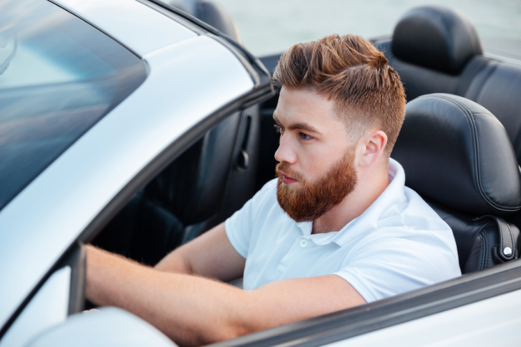 What Do You Need To Sell A Car