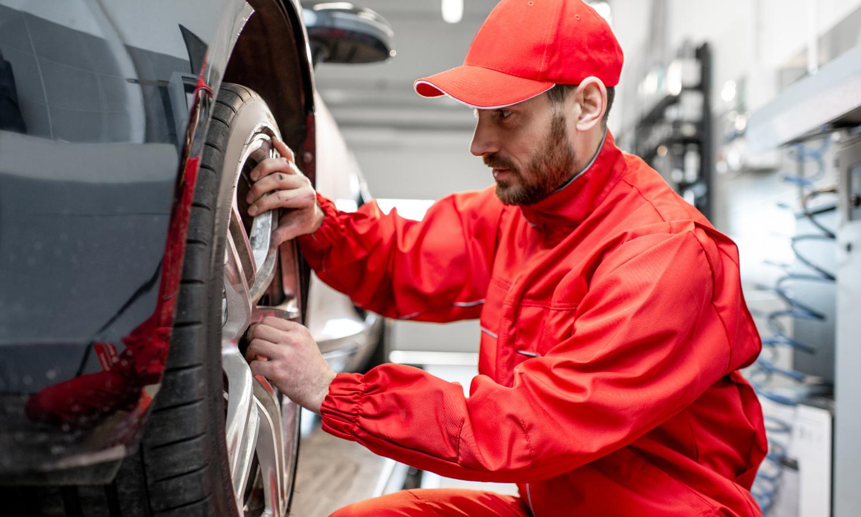 best car maintenance app